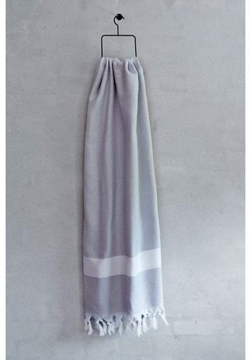God kvalitet hamam håndklæde fra VIIL