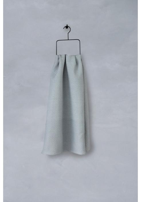 Køkkenhåndklæde i økologisk bomuld fra VIIL, dansk design, tekstiler & slow living