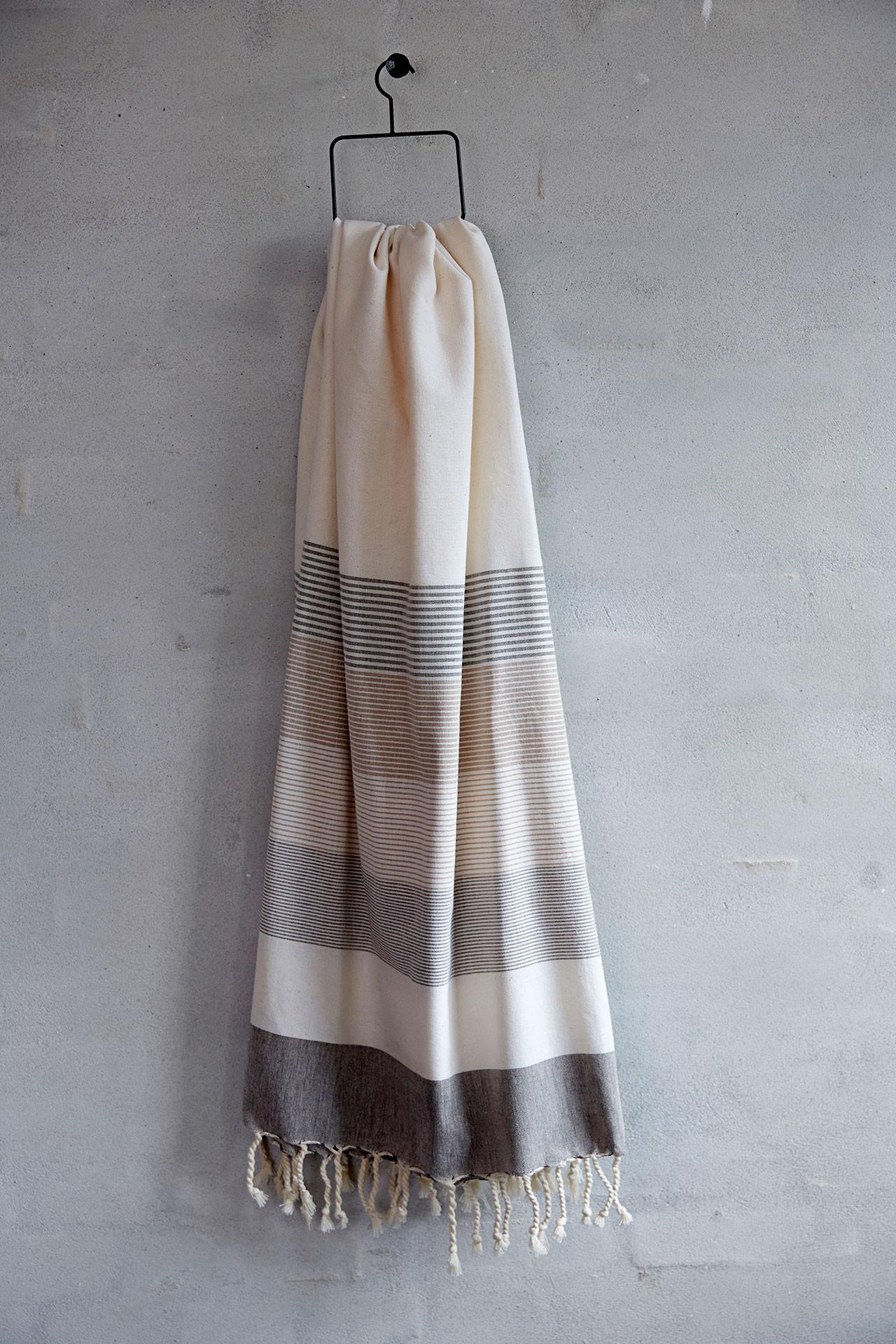 design håndklæder