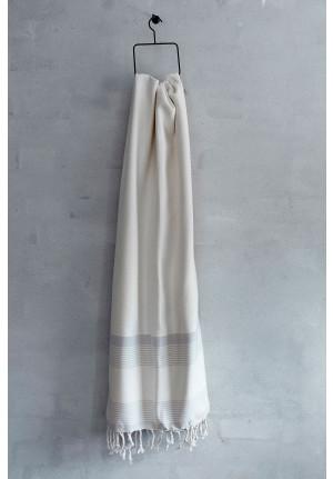 Kvalitets håndklæde Bai - fra VIIL Design