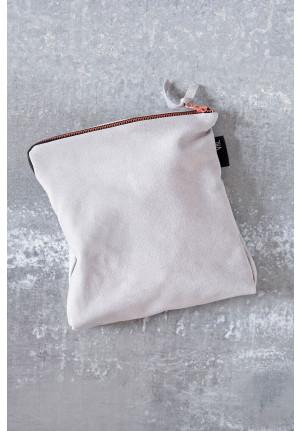 Makeup taske i flot design og laekker kvalitet fra VIIL