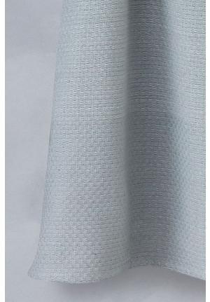 Håndklæde NOLU - grå