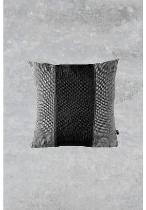 Pyntepuder 45x45 til sofaen fra VIIL