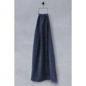 Øko håndklæder i flot design fra VIIL, dansk design, tekstiler & slow living