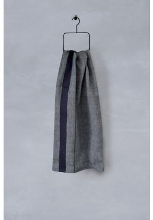 Viskestykker økologisk bomuld fra VIIL, dansk design, tekstiler & slow living