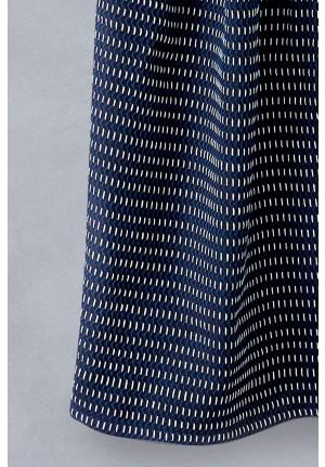 Gæstehåndklæde i økologisk bomuld fra VIIL, dansk design, tekstiler og slow living