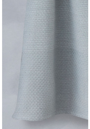 Håndklæde økologisk bomuld, vaflet struktur fra VIIL, dansk design, tekstiler & slow living
