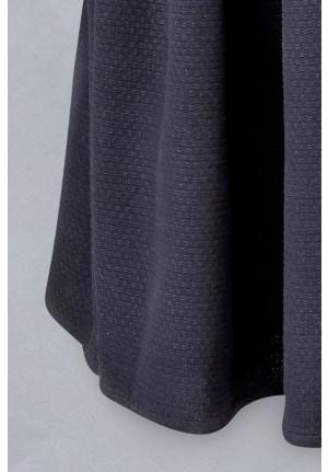 Håndklæde af økologisk bomuld fra VIIL, dansk design, tekstiler & slow living