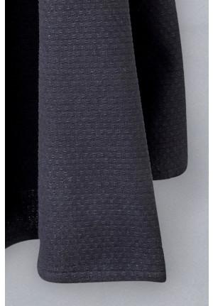 Økologisk køkkenhåndklæde fra VIIL, dansk design, tekstiler & slow living