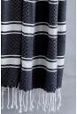 Badehåndklæde i bambus og dejlig blød kvalitet fra VIIL