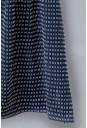 Økologiske badelagner store, god suge og tørre evne fra VIIL, dansk design, tekstiler & slow living