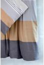 Blødt sengetøj i naturmaterialer fra VIIL
