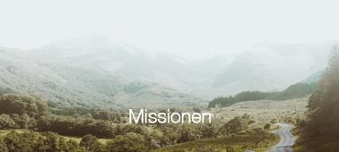 VIIL - vores mission
