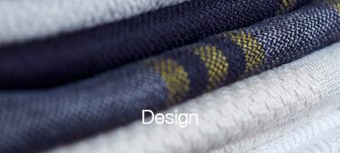 VIIL - vores design dna og kvalitet